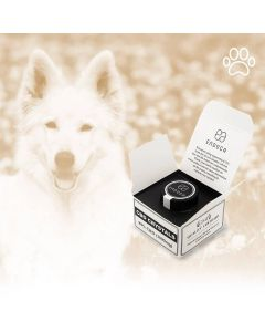 CBD CRYSTALS FOR DOGS 1000MG