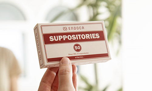 cbd-suppositories-in-a-hand