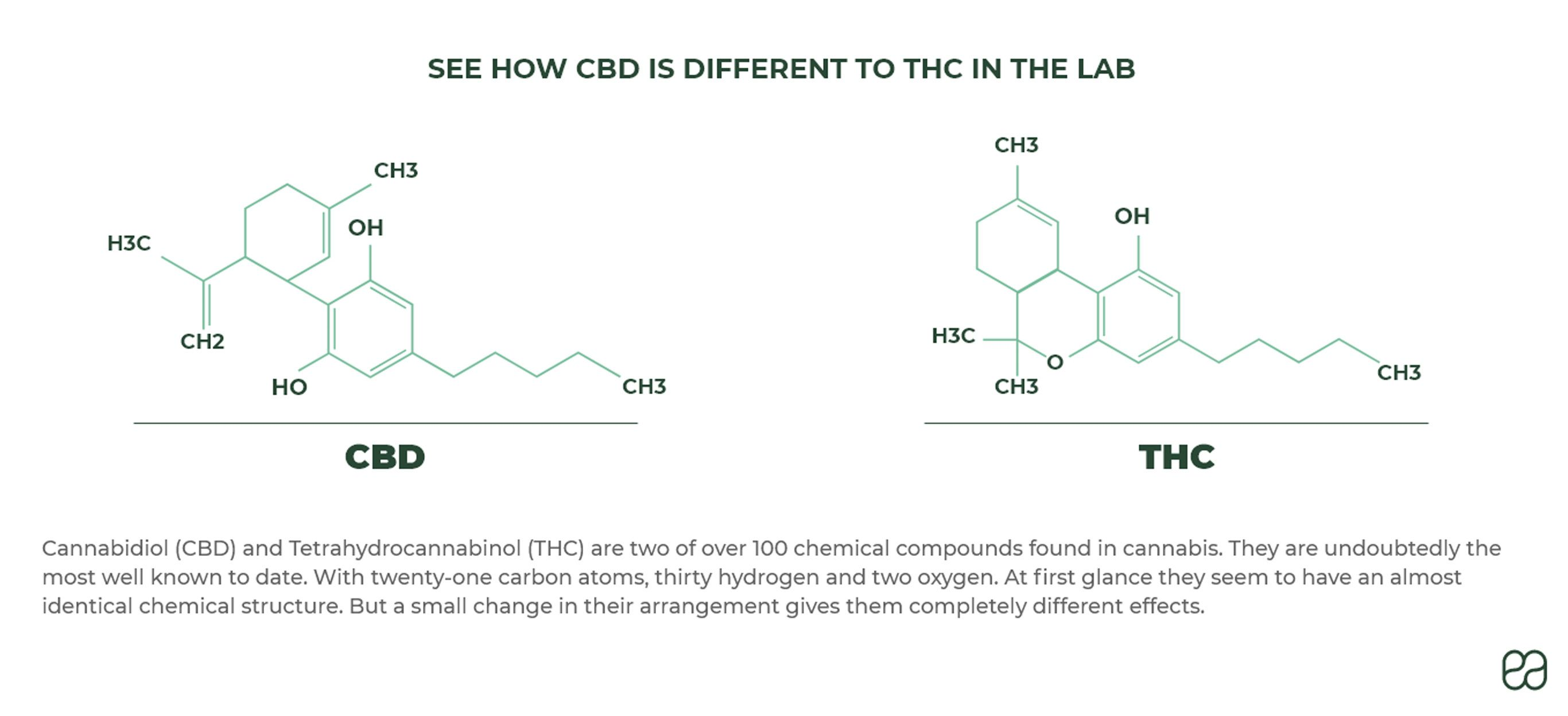 see-how-cbd-is-different-to-thc-in-the-lab